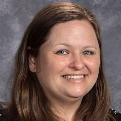 Kyleen Fennema's Profile Photo