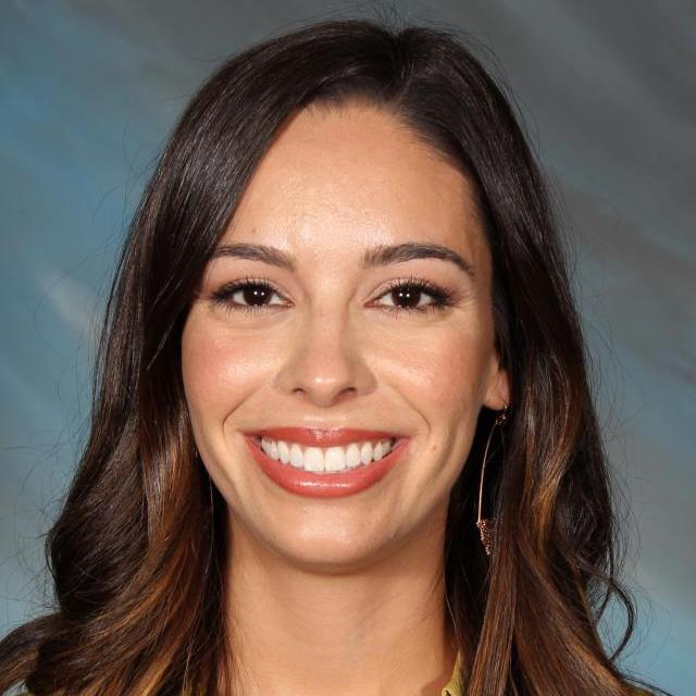 Viviana Hoyos's Profile Photo