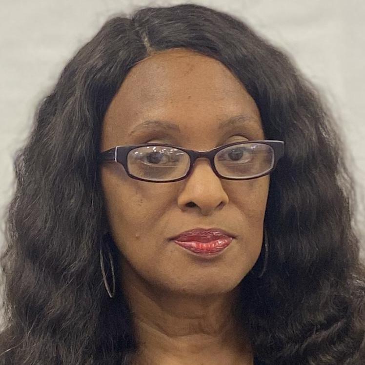 Judith Davis's Profile Photo