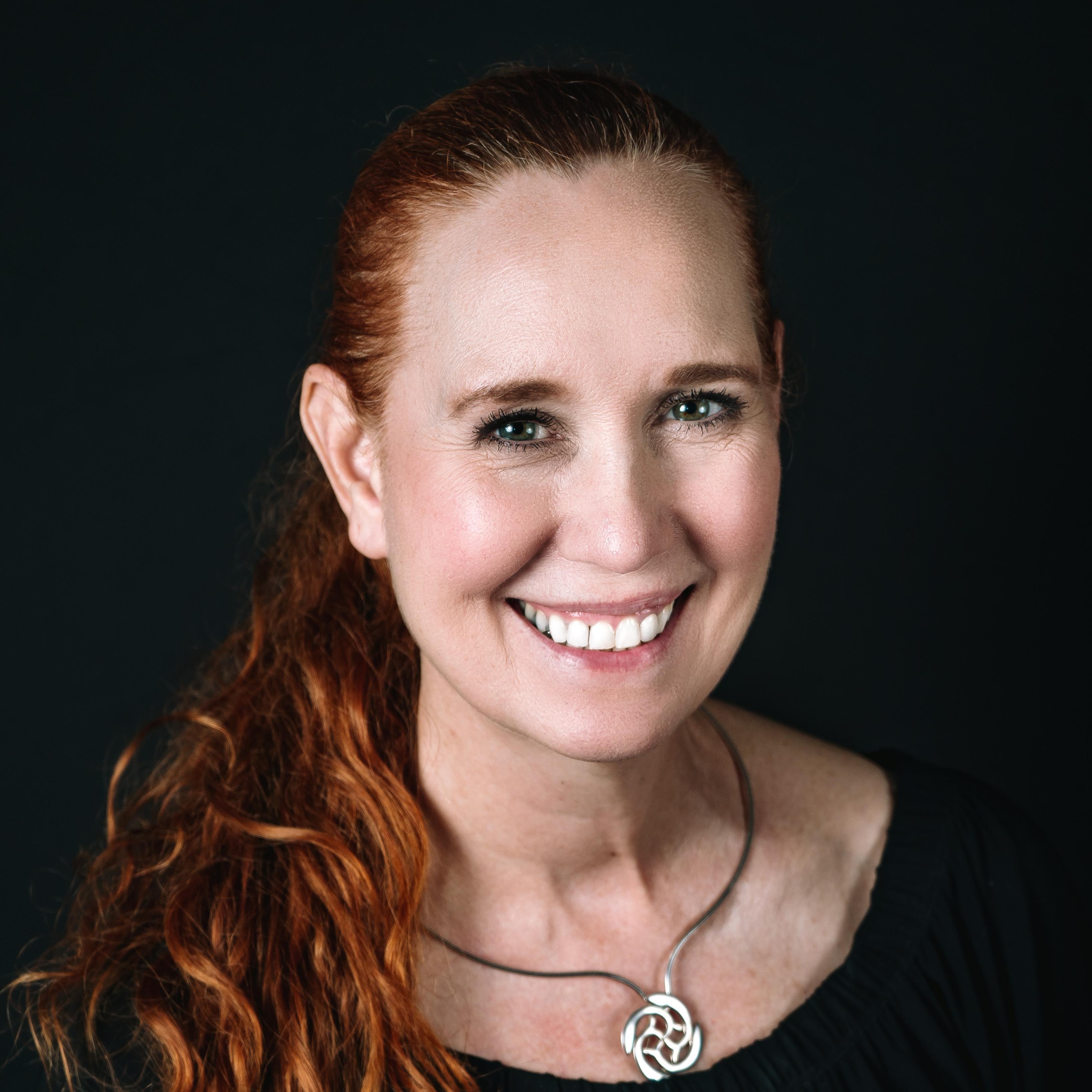 Shelly Myers's Profile Photo