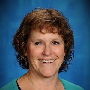 Jill Foote's Profile Photo