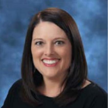 Heather Barr's Profile Photo