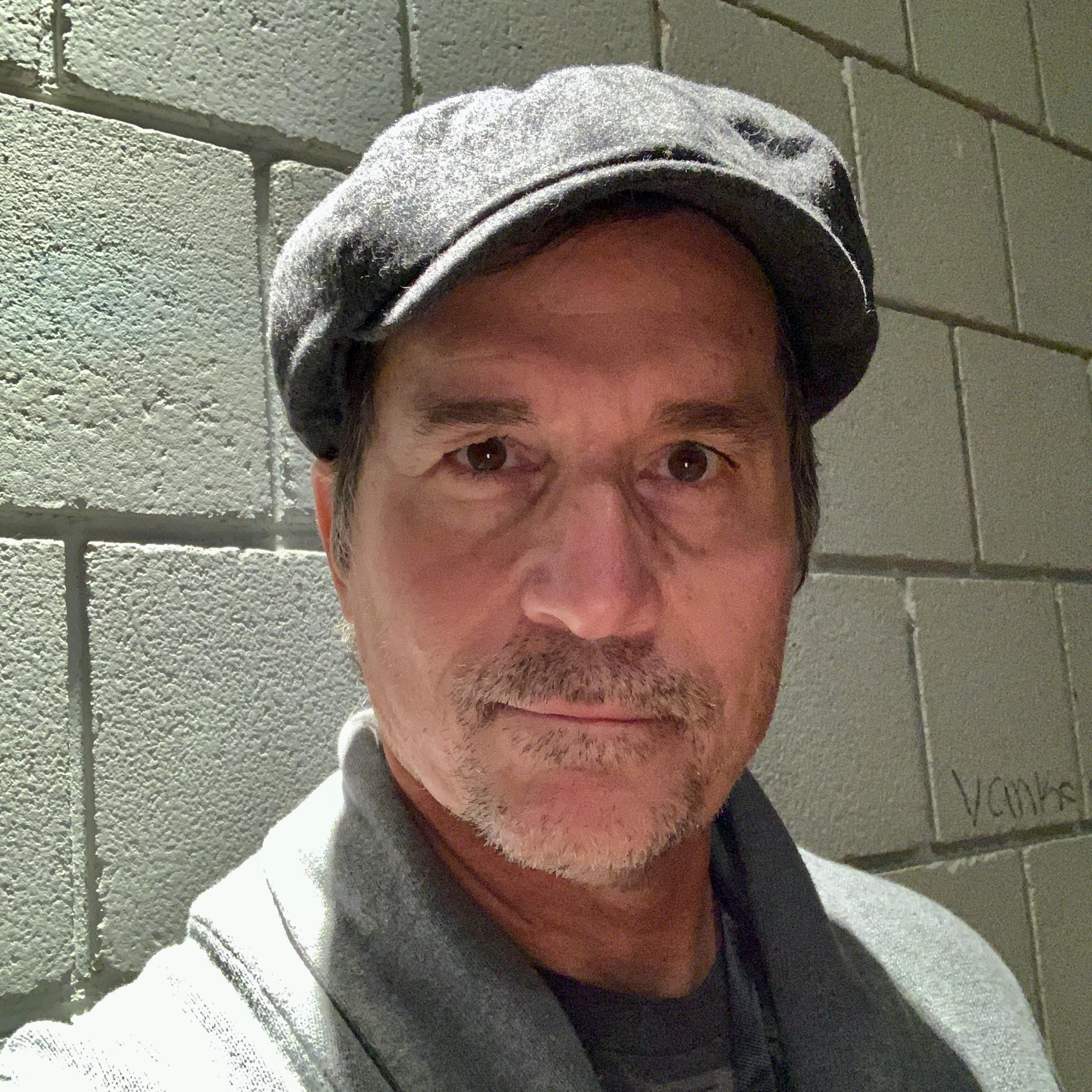 Paul Sedgwick's Profile Photo