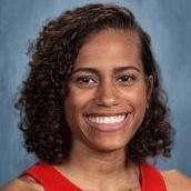 Amber Austin's Profile Photo