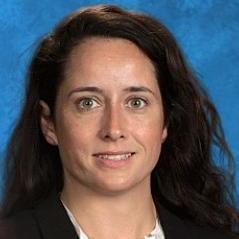 Lisa Finegan's Profile Photo