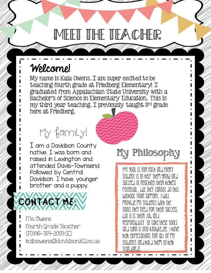 225441-eea3a9a5-85c3-4080-b40f-a2f99e47d7c6 Teacher Appreciation Letter Th Grade Template on sign up sheet, superhero theme word, luncheon flyer, student note, luncheon invitation, letter 4th grade, weekly schedule, 2nd grade, note card, for notes, night invite,