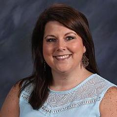 Kimberly Savell's Profile Photo