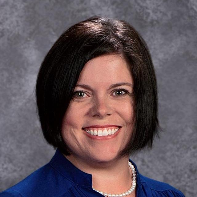 Stephanie Elliott's Profile Photo