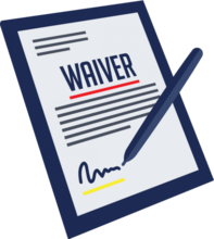 waiver-icon-4-538x600.png