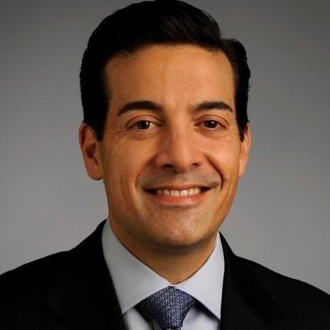 Nicholas Noviello's Profile Photo