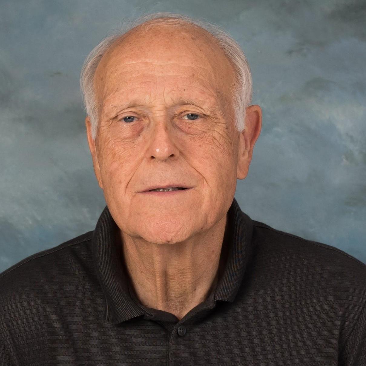 Gary Dutton's Profile Photo