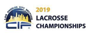 CIFLACS_Lacrosse-Championships_Logo_2019.JPG
