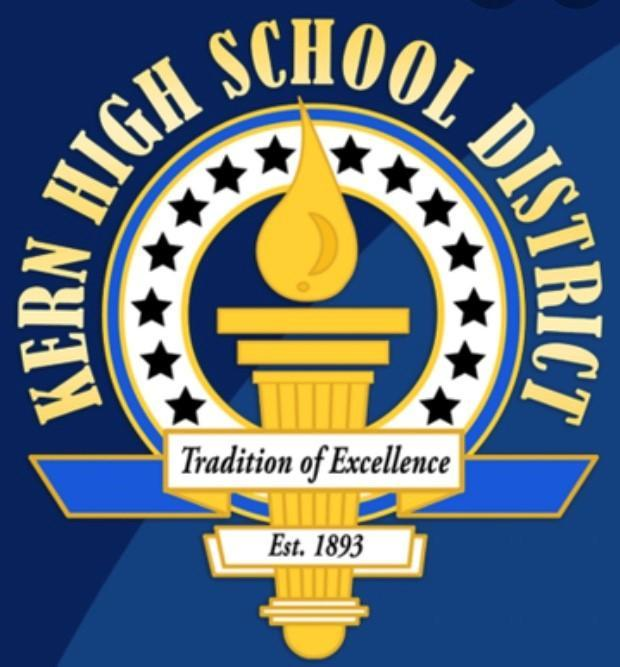 Kern High School District Board of Trustees approves distance learning model to begin 2020-21 school year