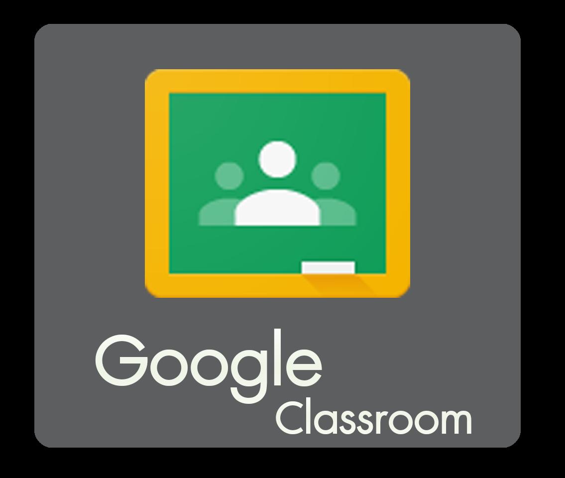 Click below for Mrs. Blasing's Google Classroom