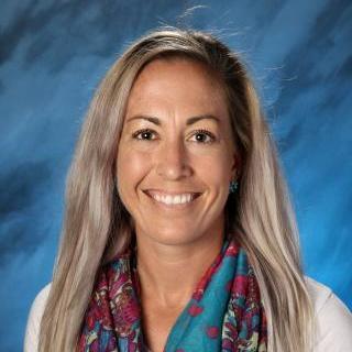 Casey Drzewiecki's Profile Photo