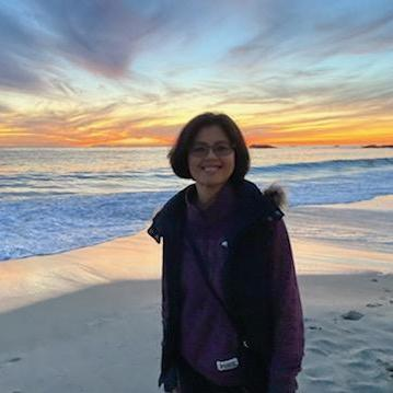 Grace Lim-Hays's Profile Photo