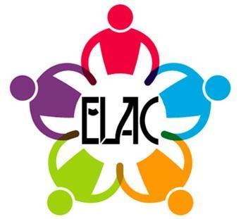 English Learner Advisory (ELAC) Committee Meeting / Reunion del Comite para los Aprendices de ingles (ELAC) Featured Photo
