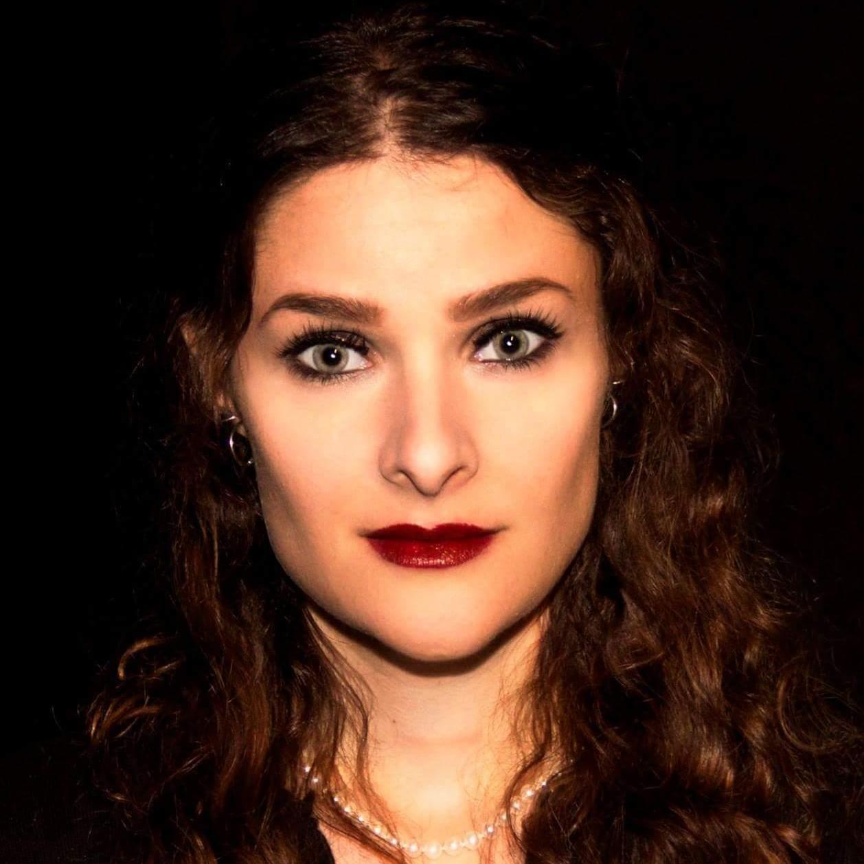 Jennifer Sorkin's Profile Photo
