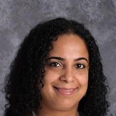 Nancy Jimenez's Profile Photo