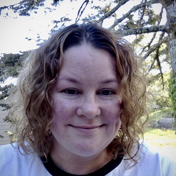 Cristin Shay's Profile Photo