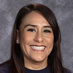 Claudia Soto's Profile Photo