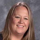 Susie Parker's Profile Photo