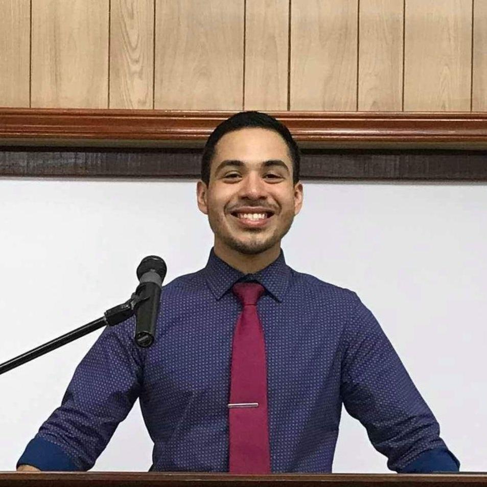 mario jimenez's Profile Photo