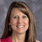Suzanne Booher's Profile Photo
