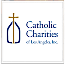 Bishop Amat to Host Catholic Charities