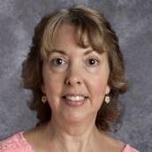 Ann Zrebiec's Profile Photo