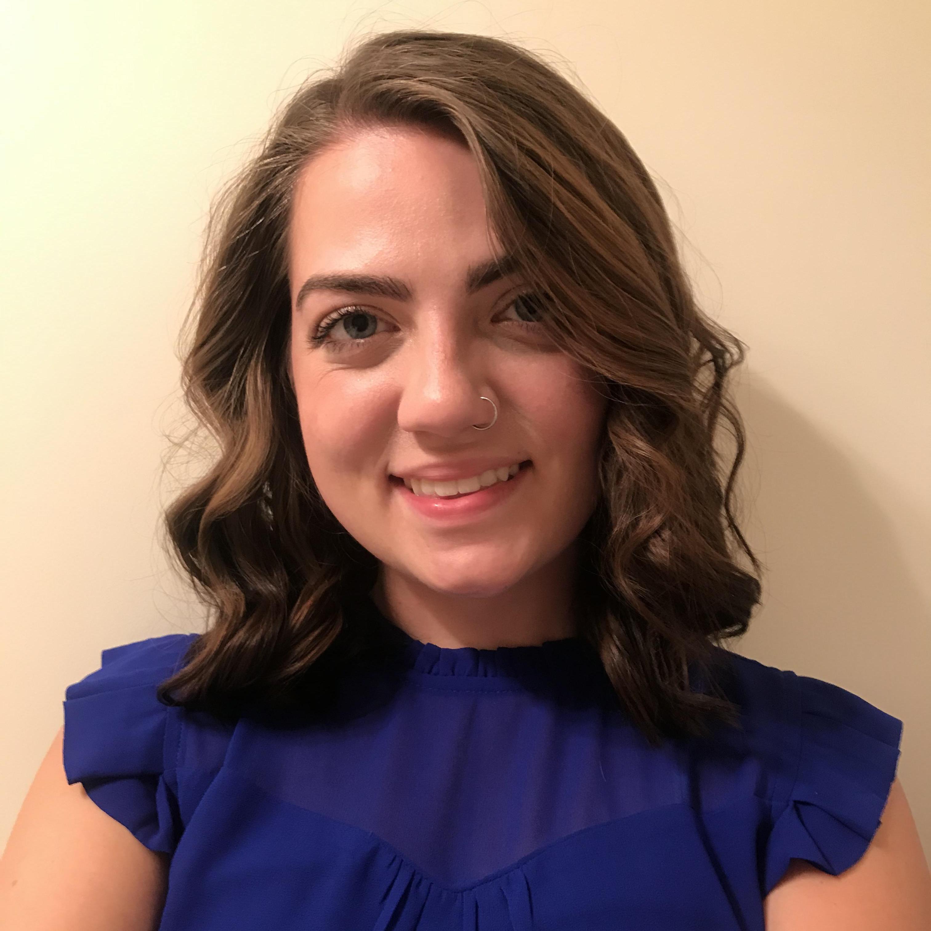 Madison Cecil's Profile Photo