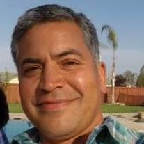 Francisco Lopez's Profile Photo