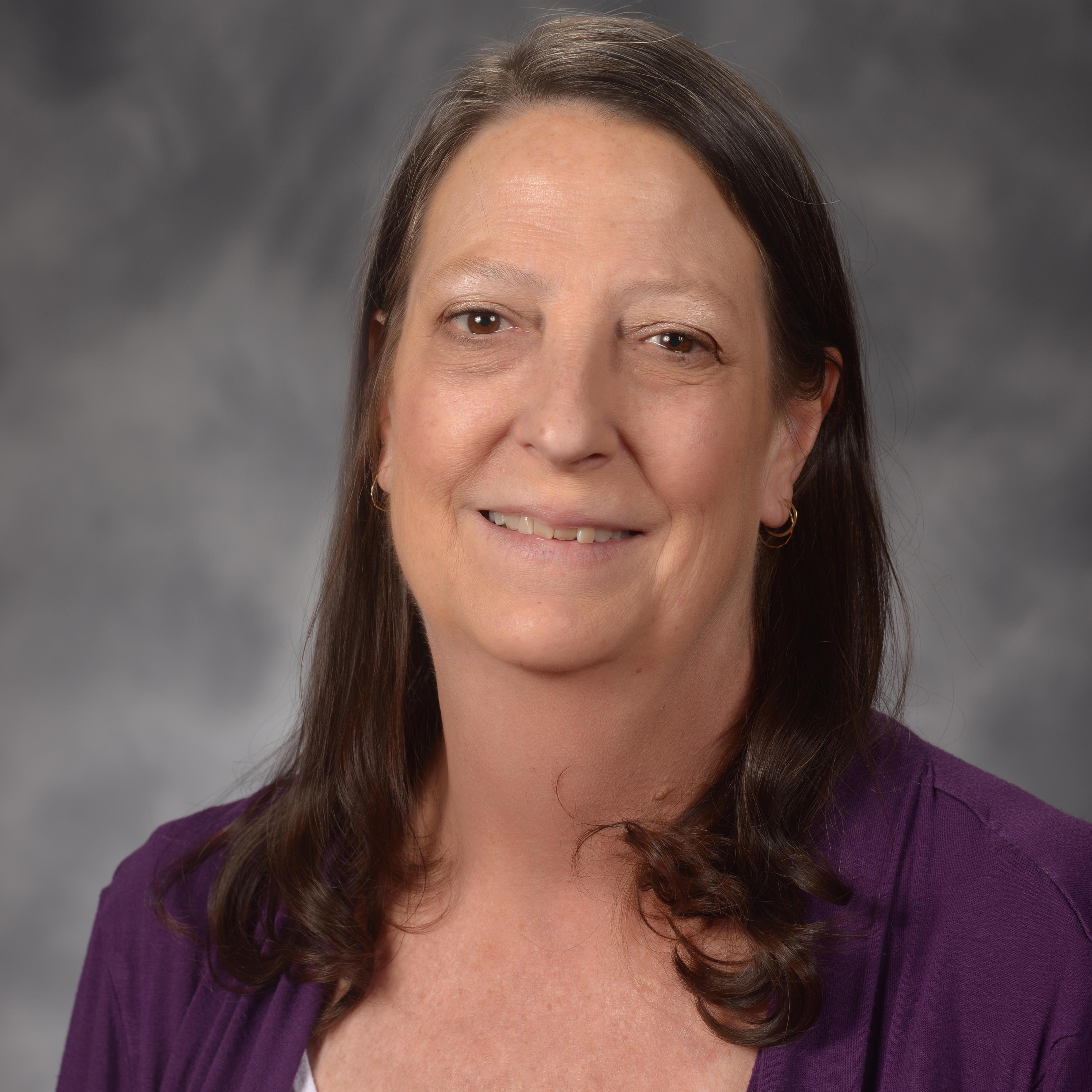 LAURA WIDNER's Profile Photo