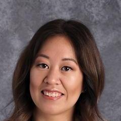 Katherine Bacani's Profile Photo