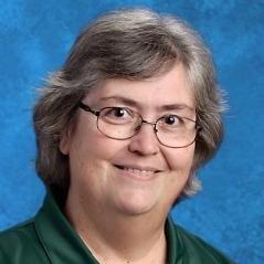 Marsha Swilley's Profile Photo