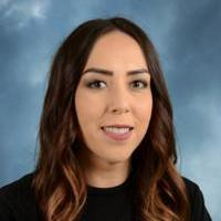 Adriana Diaz's Profile Photo