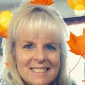 Lori Bishop's Profile Photo