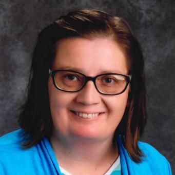 Rachel Hall's Profile Photo