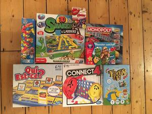 Cover-board-games-1024x768.jpg
