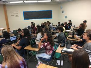 Class room.JPG