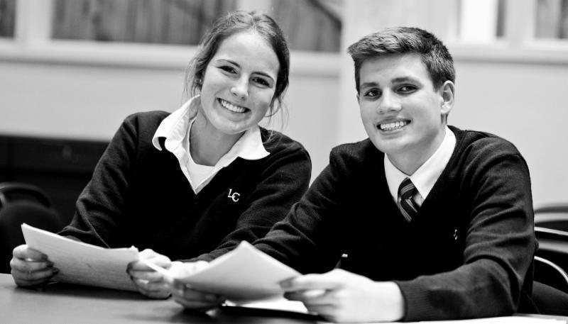 Dr. Fuller's SAT Prep Classes Featured Photo
