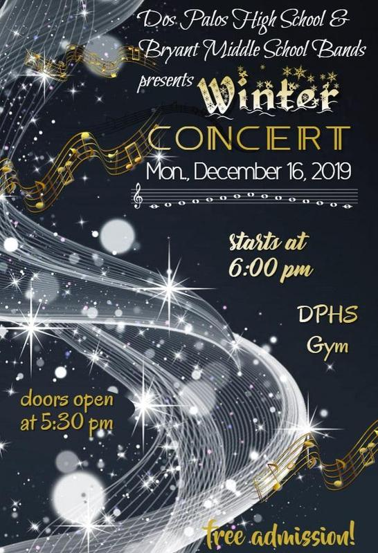 Copy of Christmas Concert - Made with PosterMyWall.jpg