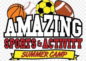 Argyle Summer Sports Camp