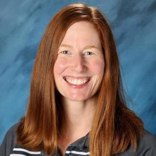 Sarah Lautzenheiser's Profile Photo