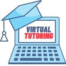 virtualtutoring.jpg