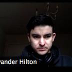Evander Hilton's Profile Photo