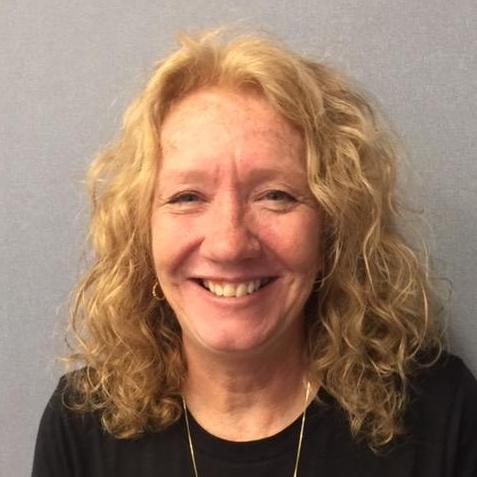 Vicki Andrews's Profile Photo