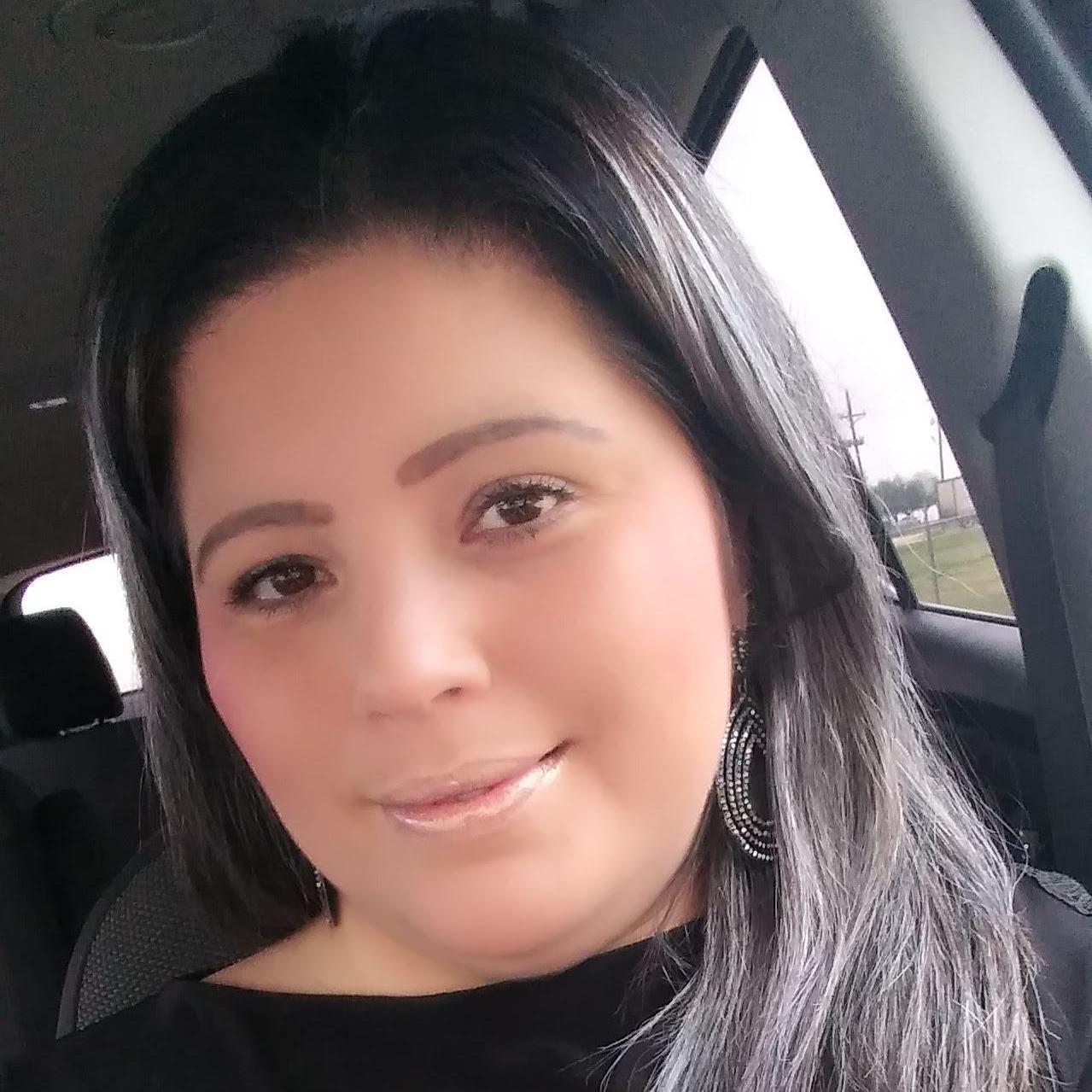Jessica Elissetche's Profile Photo