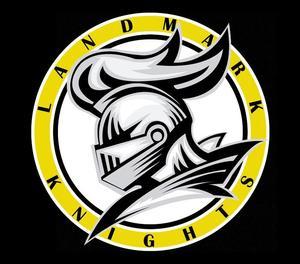 LMS.knights.jpg