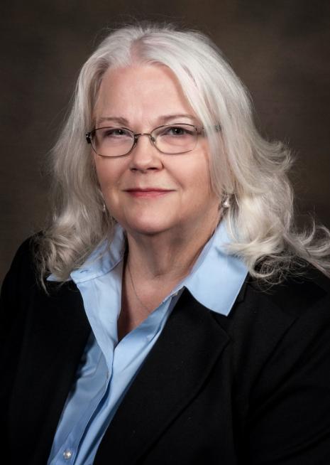 Deborah Fenner Furr